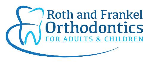 Frankel Ortho logo